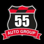 55-auto-group-logo-150x150.jpg